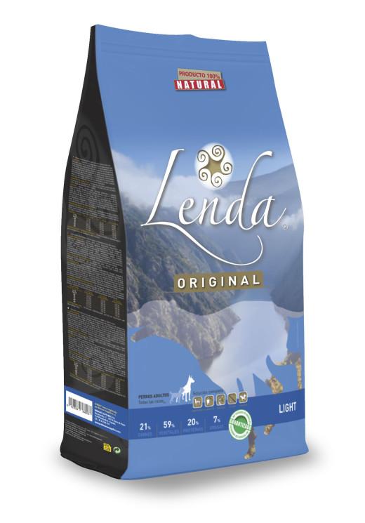 Lenda Light