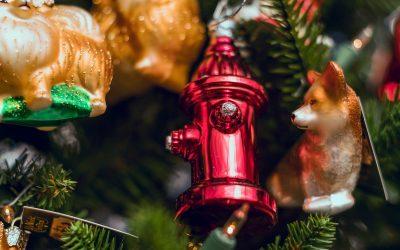 Navidad con conciencia animal